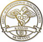 Kape gold seal